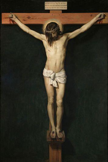Velazquez640px-Cristo_crucificado