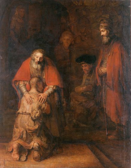 702px-Rembrandt_Harmensz._van_Rijn_-_The_Return_of_the_Prodigal_Son