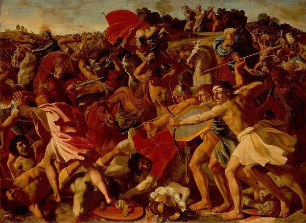 Victory_of_Joshua_over_the_Amalekites